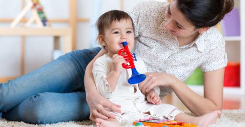 le relais assistantes maternelles