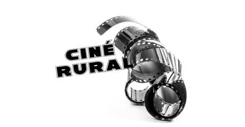 Ciné rural